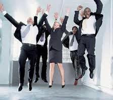 Pentingnya Employee Engagement Dalam Menentukan Kesuksesan Perusahaan