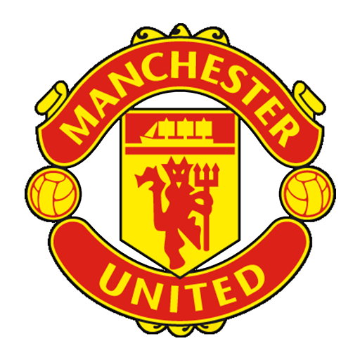 dream league soccer kits manchester united 15 16 kits by georgio rh kitsdls blogspot com manchester united logo pictures download manchester united logo hd pictures