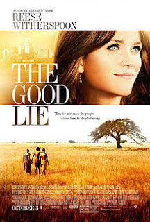 Sinopsis Film The Good Lie