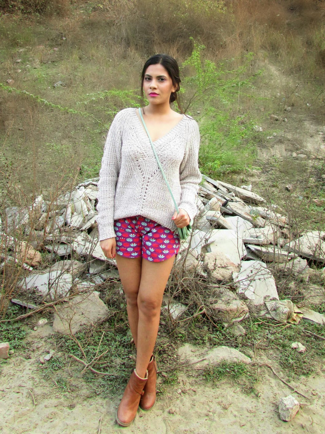 how to style shorts for winter, indiacircus, shorts, lotus shorts, cotton printed shorts, cheap shorts india online, lilac makeup, indiacircus review, ankle boots, colorful shorts, comfortable shorts, modern indian print, fusion shorts, indian fashion blog, Statement necklace, necklace, statement necklaces, big necklace, heavy necklaces , gold necklace, silver necklace, silver statement necklace, gold statement necklace, studded statement necklace , studded necklace, stone studded necklace, stone necklace, stove studded statement necklace, stone statement necklace, stone studded gold statement necklace, stone studded silver statement necklace, black stone necklace, black stone studded statement necklace, black stone necklace, black stone statement necklace, neon statement necklace, neon stone statement necklace, black and silver necklace, black and gold necklace, blank and silver statement necklace, black and gold statement necklace, silver jewellery, gold jewellery, stove jewellery, stone studded jewellery, imitation jewellery, artificial jewellery, junk jewellery, cheap jewellery ,indiacircus Statement necklace, indiacircus necklace, indiacircus statement necklaces,indiacircus big necklace, indiacircus heavy necklaces , indiacircus gold necklace, indiacircus silver necklace, indiacircus silver statement necklace,indiacircus gold statement necklace, indiacircus studded statement necklace , indiacircus studded necklace, indiacircus stone studded necklace, indiacircus stone necklace, indiacircus stove studded statement necklace, indiacircus stone statement necklace, indiacircus stone studded gold statement necklace, indiacircus stone studded silver statement necklace, indiacircus black stone necklace, indiacircus black stone studded statement necklace, indiacircus black stone necklace, indiacircus black stone statement necklace, indiacircus neon statement necklace, indiacircus neon stone statement necklace, indiacircus black and silver necklace, indiacircus black and