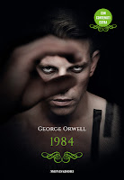 http://www.amazon.it/1984-George-Orwell/dp/8804627824/ref=sr_1_2?s=books&ie=UTF8&qid=1418155178&sr=1-2&keywords=1984