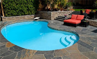 Swimming Pool Pictures 2013