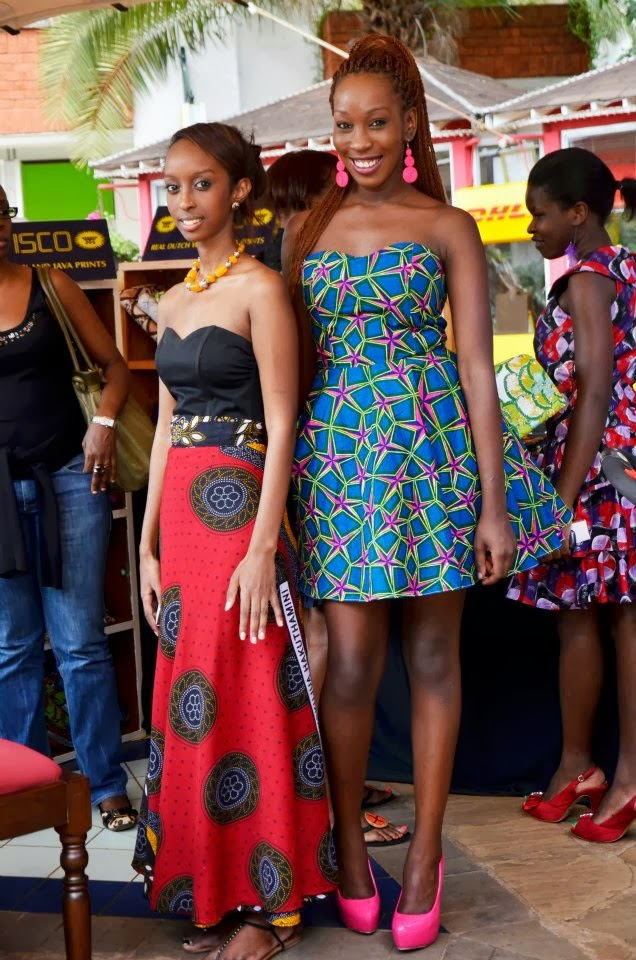 New The Kenyan Parliament Considered Banning The Miniskirt In 1969  In My Previous Analysis On The 2014 Attacks On Women In Miniskirts, I Situated The &quotmoral Panic&quot About Womens Dress In Relation To The Resurgence Of Anti