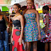 Beautiful Ankara Styles For Young Ladies