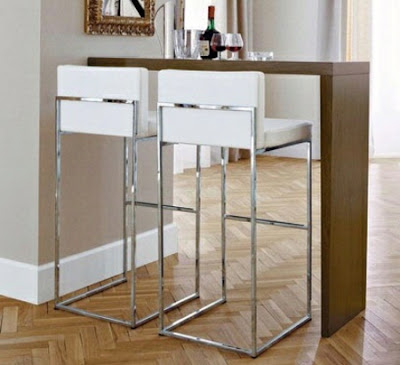 Metal-Bar-Stools