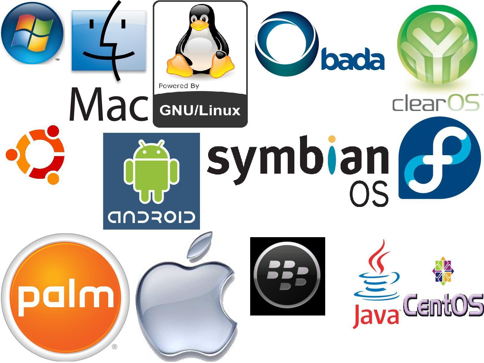Tweakerz of uganda what is an operating system