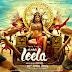 Ek Paheli Leela Movie Review: Sunny Leone's Best Till Date