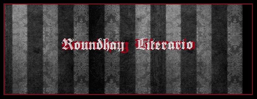 Roundhay Literário.