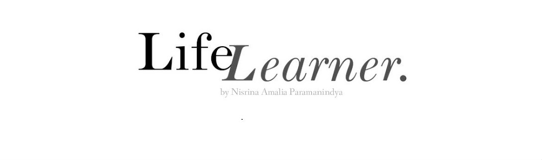 Life Learner