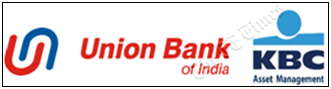Union KBC Equity Fund