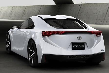 Toyota on Toyota Supra   Racing Cars   Street Racing Cars
