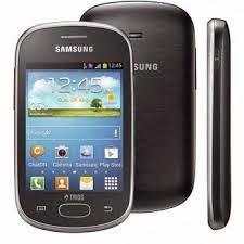 Harga Samsung Galaxy Star Trios Android Tiga Kartu Harga Murah