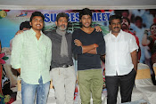 Ra Ra Krishnayya movie success meet-thumbnail-16