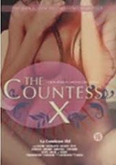 La comtesse Ixe (1976) [Vose]