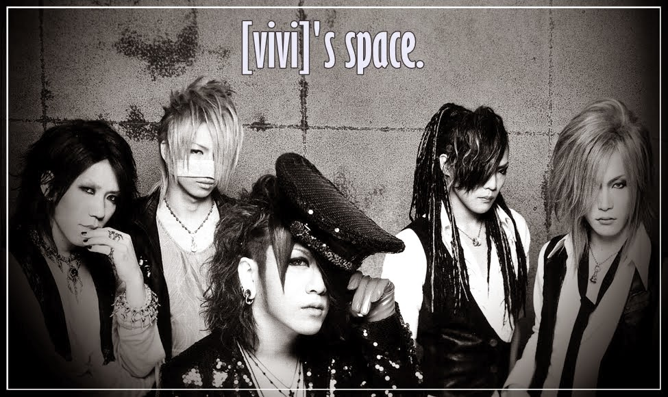 [vivi]-space.