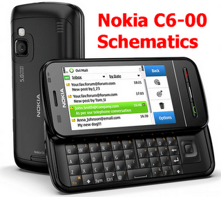 Nokia+C6+Latest+Schematics+2012 Nokia C6 Latest Schematics 2012