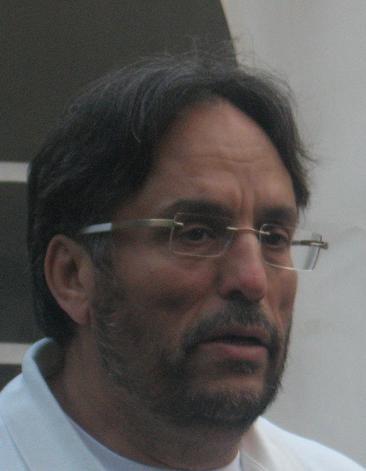 Mohamed Hamed Ali - hamedalimadrid