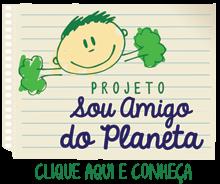 EQUILIBRIOS: Responsabilidade Sócio-ambiental