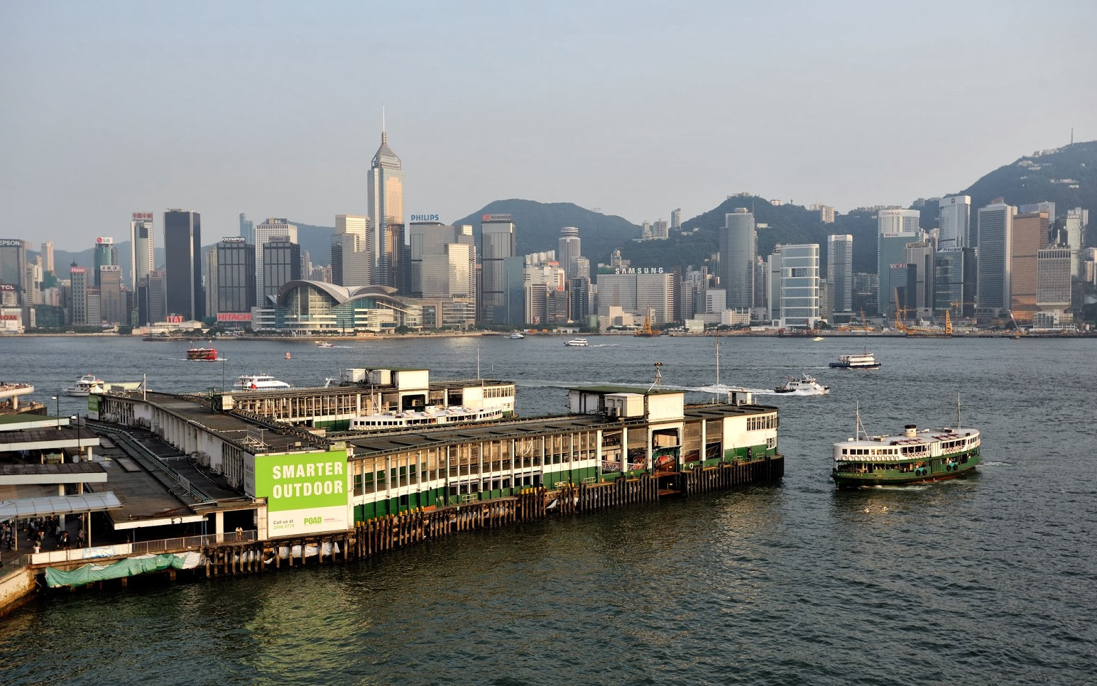 is hong kong still a shoppers' Top 8 reasons to visit hong kong  hong kong hong kong is best known as a shoppers' paradise however, there is so much more to hong kong than shopping.