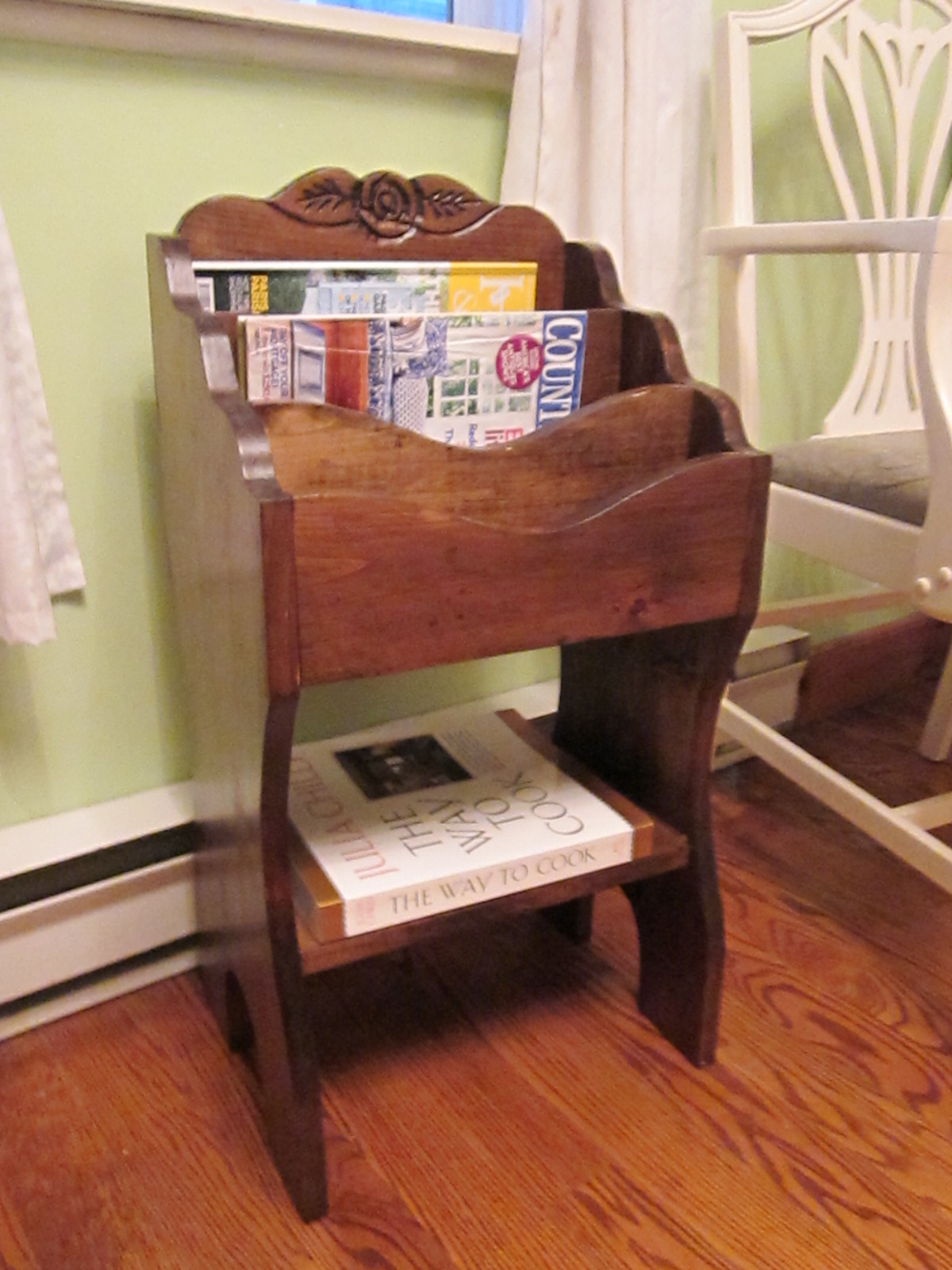 Mail Organizer Plans House Plans With Breakfast Nook Wooden Plans Best Woodworking