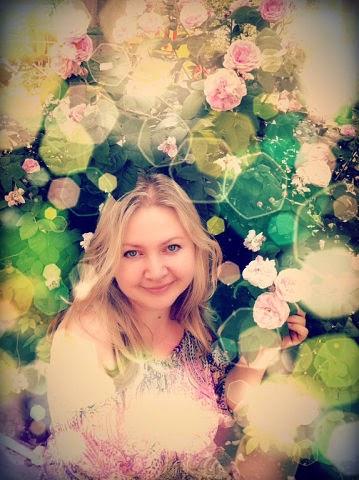 Филимонова Наталья Сергеевна