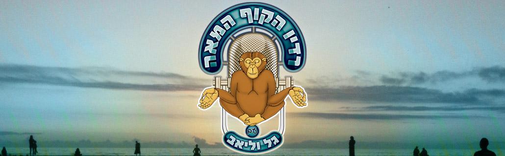 רדיו הקוף המאה