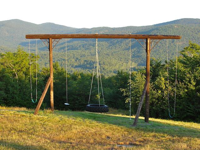 How to pole cabin joy studio design gallery best