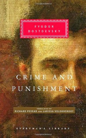 https://www.goodreads.com/book/show/17879.Crime_and_Punishment