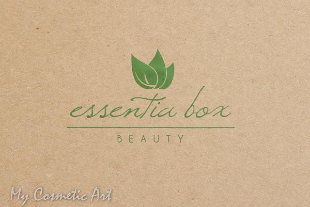 Essentia Box de Mayo de 2015: ¡¡Verano a la vista!!