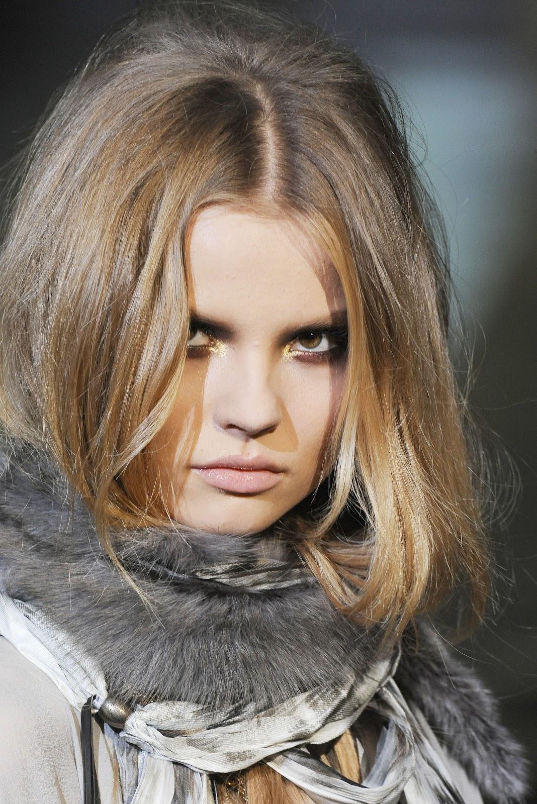 http://3.bp.blogspot.com/-ncNgAIueUhI/UB85FAwDZcI/AAAAAAAAAW4/6prCPMKI4vQ/s1600/hair.jpeg