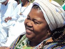 Mae Torody de Ogum