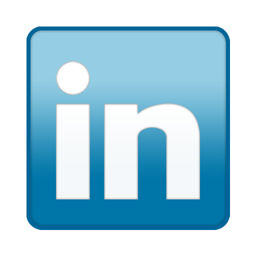 il mio profilo linkedin