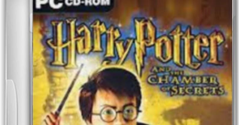 Harry potter et la chambre des secrets jeu pc gratuit - Harry potter et la chambre des secrets pc ...