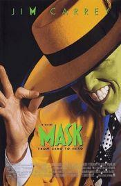 La Mascara (1994) Online