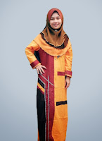 http://juanirashop.blogspot.com/2013/11/jubah-nursing-cotton.html