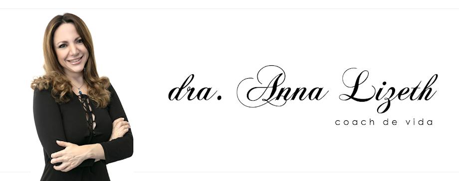 Anna Lizeth