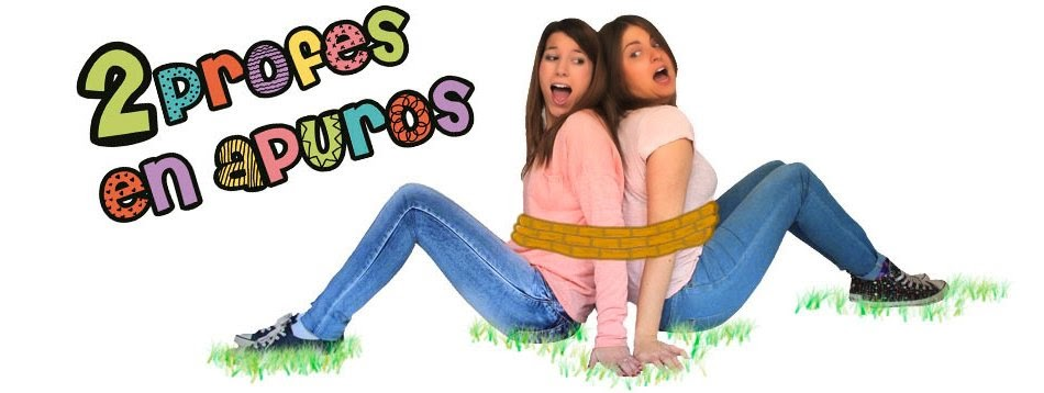 http://www.2profesenapuros.com/