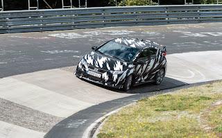 2015 Honda Civic Type R Release Date & Specs