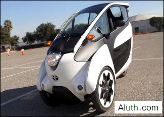 http://www.aluth.com/2015/02/toyotas-new-nano-car-i-road.html