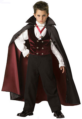 Then if your boy is aging up from 6 - 8. this costumes is the best. with royale type V&ire in a long coat.  sc 1 st  Trends of Halloween Costumes in Different Kinds & Trends of Halloween Costumes in Different Kinds: Kids and Baby Boy ...