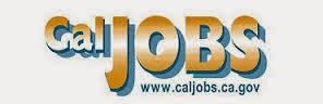 California www.caljobs.ca.gov – Register for Unemployment Benefits