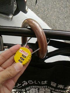 節約ライダーのブログ: 自転車 ...