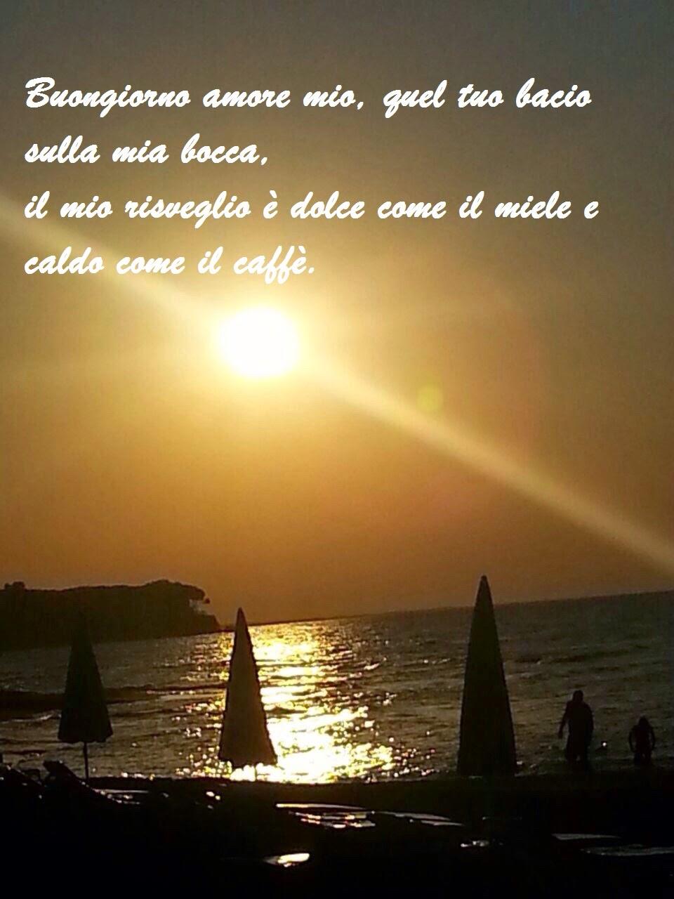 SMS BUONA NOTTE Libero Community - frasi dolci di buonanotte per lui