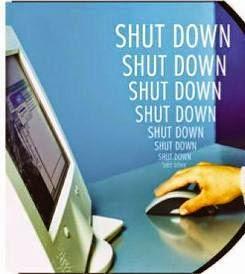 Những cách tắt (Shutdown) máy tính nhanh nhất trên Windows 7,8,XP