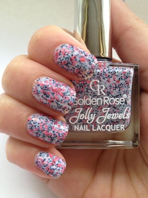 Nails Inspiration: Nails Inspiration