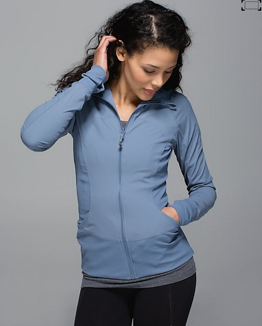 http://www.anrdoezrs.net/links/7680158/type/dlg/http://shop.lululemon.com/products/clothes-accessories/jackets-and-hoodies-jackets/In-Flux-Jacket?cc=5343&skuId=3616054&catId=jackets-and-hoodies-jackets