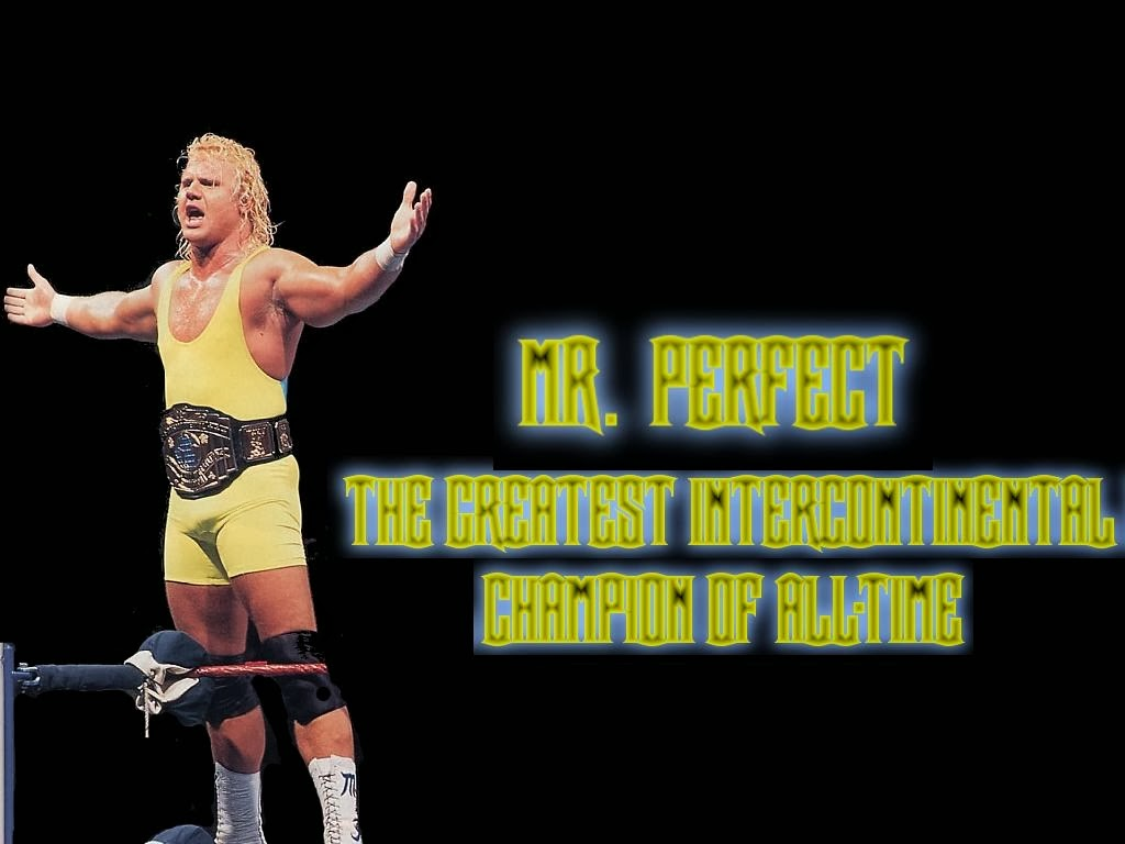Curthennig Hd Wallpapers Free Download