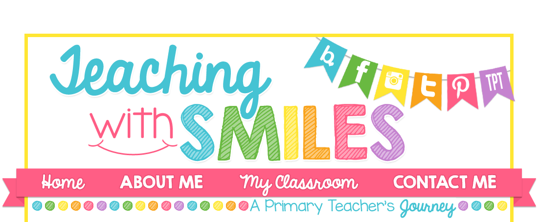 Teaching with Smiles