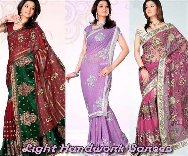 Most Beautiful Silk Printed Saree -Summer Collection