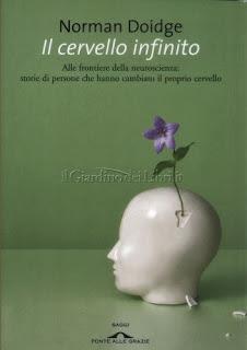 Il Cervello Infinito - eBook